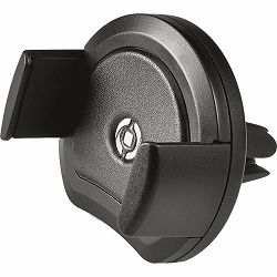Auto držač za mobitel univerzalni CELLY MiniGripEvo