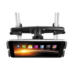 Auto držač za tablet univerzalni ACME od 7