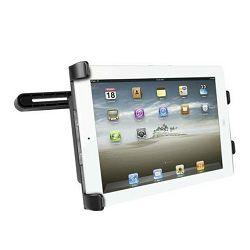 Auto držač za tablet univerzalni SBS od 7-10.1