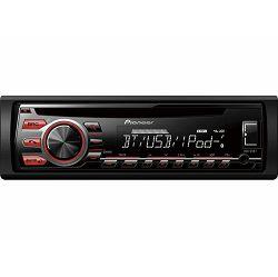 Auto radio PIONEER DEH-09BT