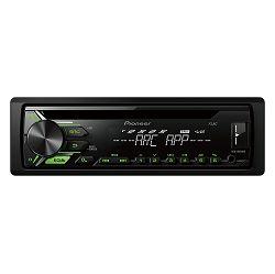 Autoradio PIONEER DEH-1900UBG