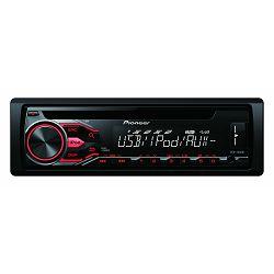 Auto radio PIONEER DEH-2800UI