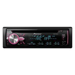 Auto radio PIONEER DEH-X2900UI