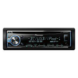 Auto radio PIONEER DEH-X5800BT