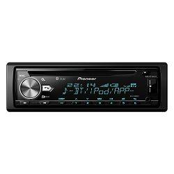Auto radio PIONEER DEH-X5900BT