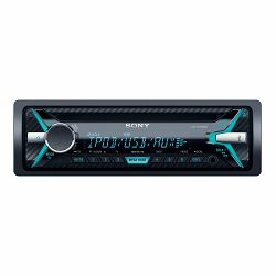 Auto radio SONY CDX-G3100UV