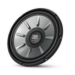 Auto subwoofer JBL STAGE 1010