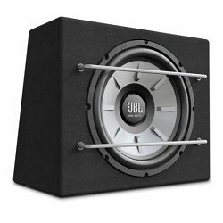 Auto subwoofer JBL STAGE 1200B
