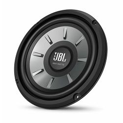 Auto subwoofer JBL STAGE 810