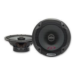 Auto zvučnici ALPINE SPG-17C2