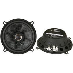 Auto zvučnici DLS Performance M225