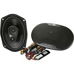 Auto zvučnici DLS Performance M369