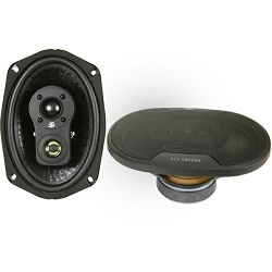 Auto zvučnici DLS Performance M569