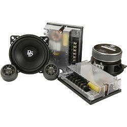 Auto zvučnici DLS Performance MC4.2