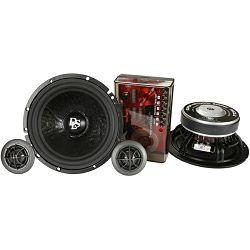 Auto zvučnici DLS REFERENCE RMC6.2
