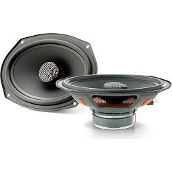 Auto zvučnici FOCAL CAR KIT INTEGRATION Universal ICU 690