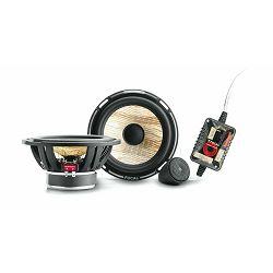 Auto zvučnici FOCAL KIT PS165F