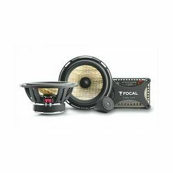 Auto zvučnici FOCAL KIT PS165FX