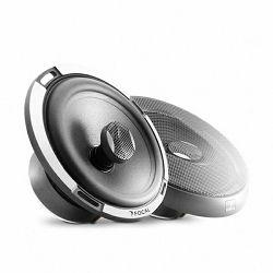 Auto zvučnici FOCAL PC165 (280W)