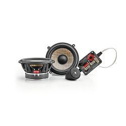 Auto zvučnici FOCAL PERFORMANCE EXPERT PS 130 F