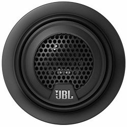 Auto zvučnici JBL GTO19T