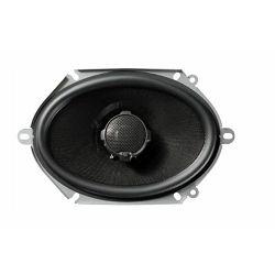 Auto zvučnici JBL GTO 8628