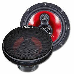 Zvučnici MAC AUDIO APM Fire 20.3