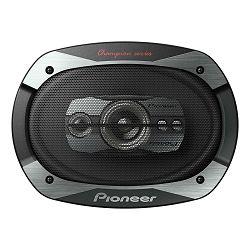 Auto zvučnik PIONEER TS-7150F