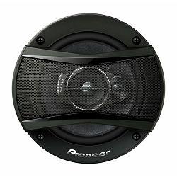 Auto zvučnici PIONEER TS-A1333I