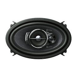 Auto zvučnici PIONEER TS-A4633I