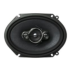 Auto zvučnici PIONEER TS-A6834I