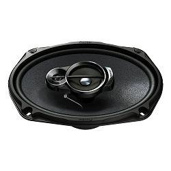 Auto zvučnici PIONEER TS-A6933I