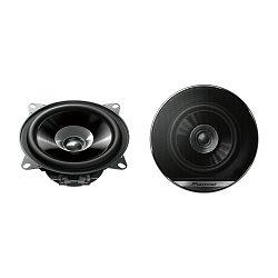 Auto zvučnici PIONEER TS-G1010F