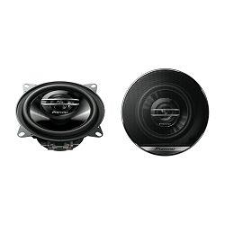 Auto zvučnici PIONEER TS-G1020F