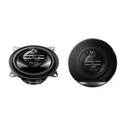 Auto zvučnici PIONEER TS-G1030F