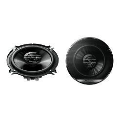 Auto zvučnici PIONEER TS-G1320F