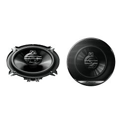 Auto zvučnici PIONEER TS-G1330F