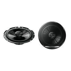 Auto zvučnici PIONEER TS-G1720F