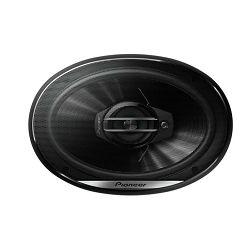 Auto zvučnici PIONEER TS-G6930F