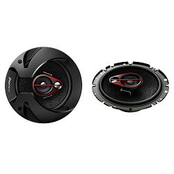 Auto zvučnici PIONEER TS-R1750S