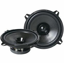 Auto zvučnici SAL BK 130