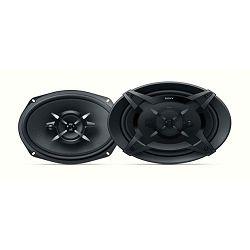 Auto zvučnici SONY XS-FB6930
