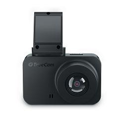 Autokamera TrueCam M5 WiFi GPS