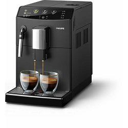 Automatski aparat za kavu PHILIPS HD8827/09