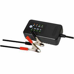 Automatski punjač olovnih akumulatora SAL SMC 33