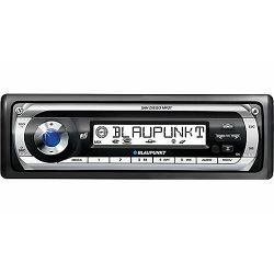 Autoradio BLAUPUNKT SAN DIEGO MP27(CD, MP3)