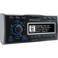 Marine radio KENWOOD KMR-700U MARINE