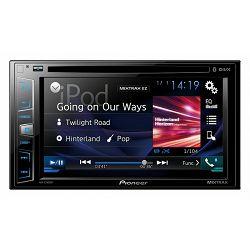 Autoradio PIONEER AVH-X2800BT (Bluetooth)