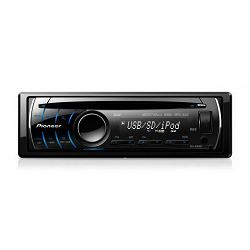 AUTORADIO Pioneer DEH-4200SD (CD, USB, SD, MP3)