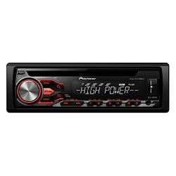 Autoradio PIONEER DEH-4800FD (USB, CD, MP3, AUX-IN)